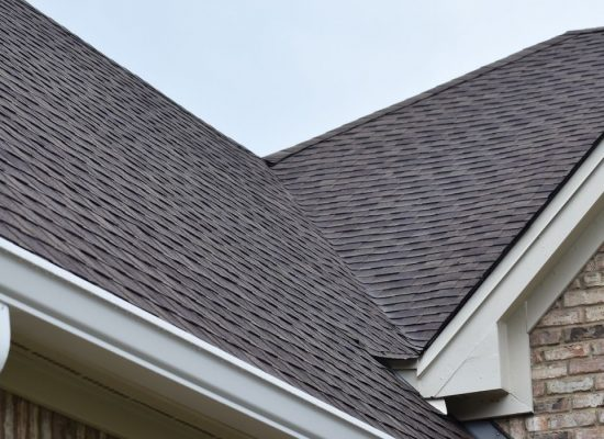 Composition Shingles Ford Roof Supply